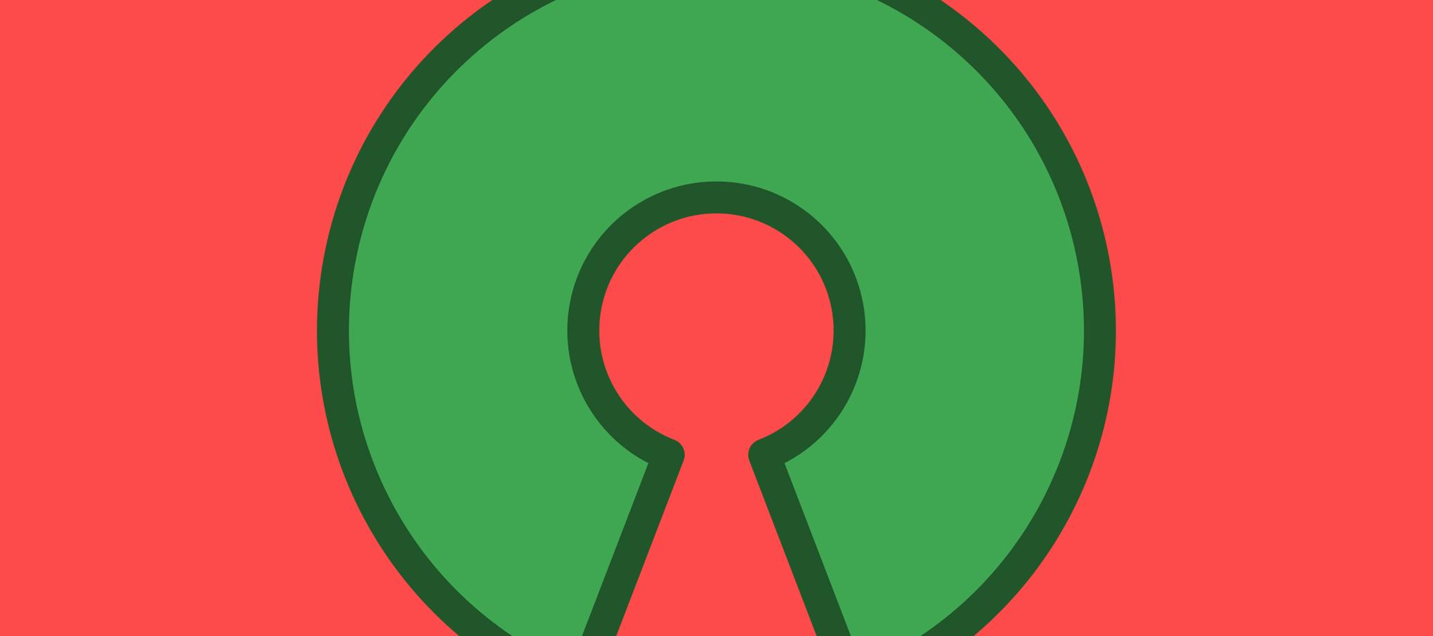 open source - öppen källkod