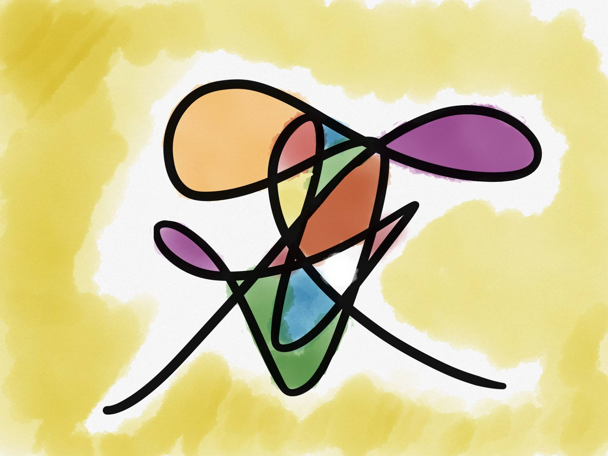 design av logga - logotyp