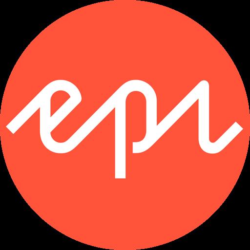 episerver-logotyp