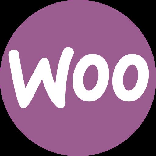 woocommerce-logotyp